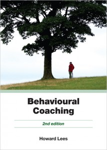 Behavioral Coaching